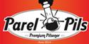 Logo-parel-pils Kopie