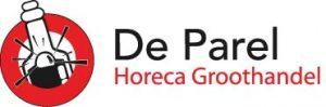 De-Parel-Horeca-Groothandel